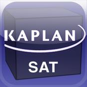 Kaplan SAT Flashcubes