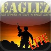 EagleZ Lite