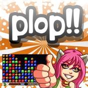 Plop!