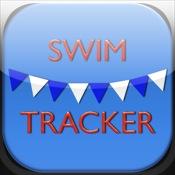 Swim-Tracker