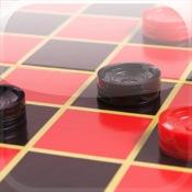 teeny Checkers Free