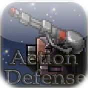 Action Defense Lite