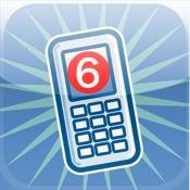 PhoneApp6