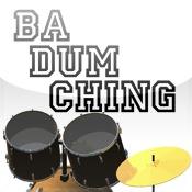 BaDumChing - Rimshot / Punchline Drumroll Sound Engine