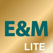 STAT E&M LITE