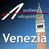 Audioguida 1 - Venezia by Ascoltarte