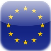 European Union Factbook and Quiz