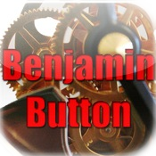 Free ebook - The Curious Case of Benjamin Button