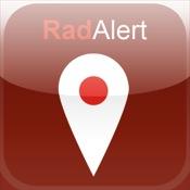 RadAlert