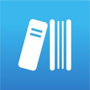 Reader - ATOM/RSS Feed Reader