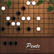 Pente