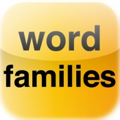 WordFamilies