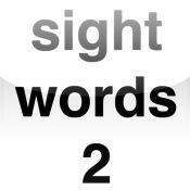 SightWords 2