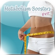 Metabolism Boosters Pro