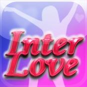 InterLove Pro