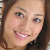 Pyramid Solitaire - Japanese Beauty Yumi -