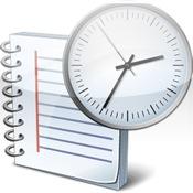 WritePad Events