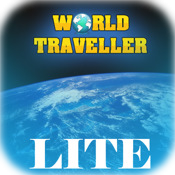 World Traveller Lite