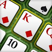 Tic A Tac ™ Poker