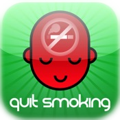 Quit Smoking with Andrew Johnson