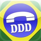 DDD Brasil