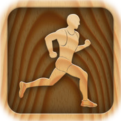 Health Cubby • Social Fitness & Weight Loss