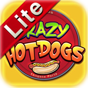 Crazy Hotdogs Lite