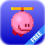 Choppy Free