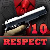 iMob 10 Respect