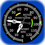Helicopter FAA Prep - Private Pilot