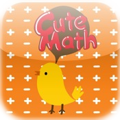 Cute Math
