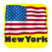 New York City Maps - Download Subway, Bus, Rail Maps and NYC Tourist Guides.