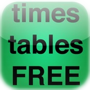 TimesTables Free