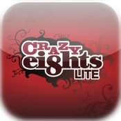 Crazy Eights Lite FREE