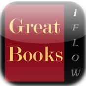 200 Great Books
