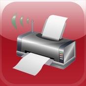 Print n Share - Der All-in-One-Drucker für iDisk/freigegebene Dateien und E-Mails
