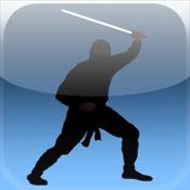 Flip Ninja