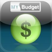 My Budget