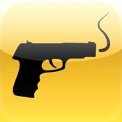 iBang Handgun