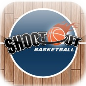 ShootOut Basketball