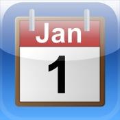 Events - birthdays & holidays organizer