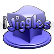 iJiggles Your Mom