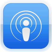 RSS Player Podcast Client