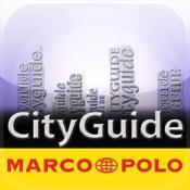 CityGuide Barcelona