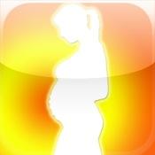 iPreg - Pregnancy Calendar