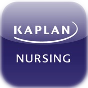 Kaplan Medical Terms for Nurses Flashcards and Reference Guide