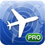 FlightTrack Pro – Flugstatus verfolgen in Echtzeit - Mobiata