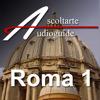 Audioguida 2 - Roma1 by Ascoltarte