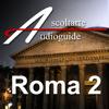 Audioguida 3 - Roma2 by Ascoltarte