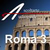 Audioguida 4 - Roma3 by Ascoltarte